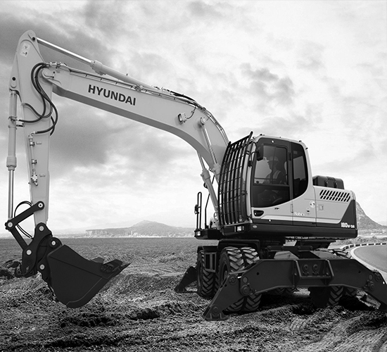 orion-software-construction-equipment-rental