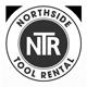 NTR-Logo-230px-whiteborder2