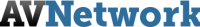 avnetworks-orion