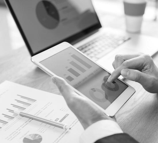 financial-management-orion