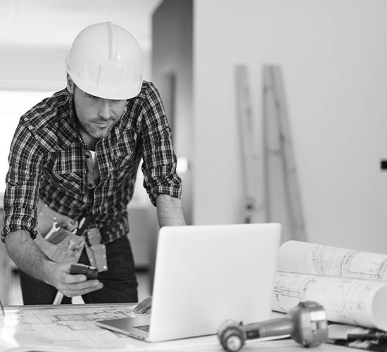 maintenance-work-order-orion