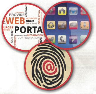 webportalpaperlessicon